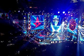 Intel Extreme Masters Katowice 2019 - polskie święto esportu!